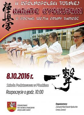 karateplakat01