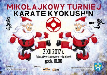plak_Mik_Tur_labunki_2017-01